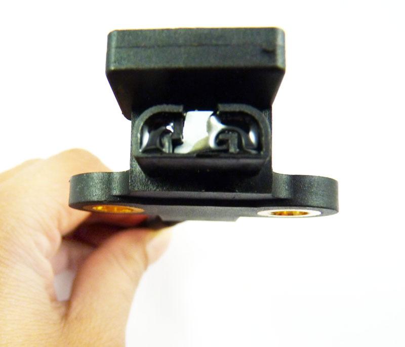 Crankshaft Position Sensor CPS Sensor 3931039800 39310
