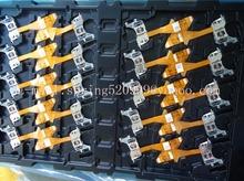 Matsushita DVD Laser RAE-3370 3370 RAE-3142 3142 RAE-2501 2501 3247 optical pick up for Toyota Mercedes VW navigation Car nav(China (Mainland))