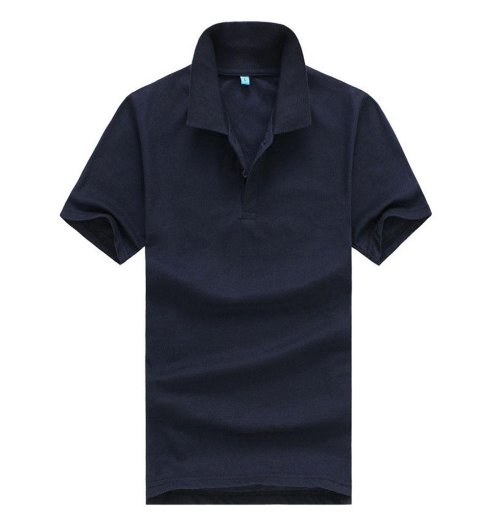 Popular Organic Cotton Polo Shirts Buy Cheap Organic