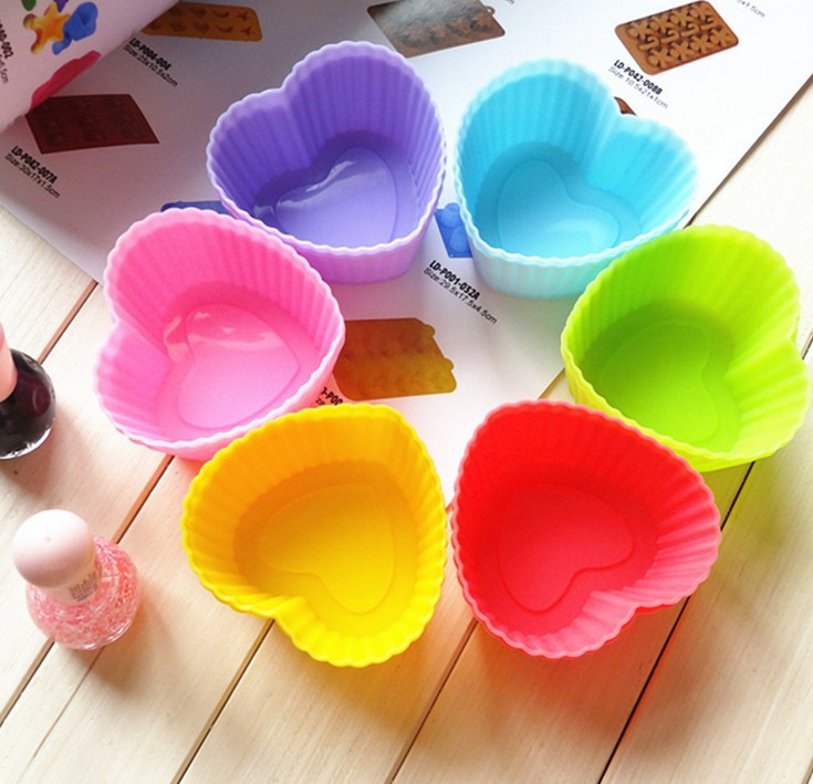 Online Buy Wholesale food coloring mixing from China food coloring ...