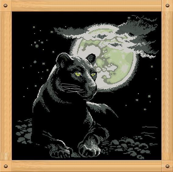 «Смотреть Черная Пантера Марвел Фильм Смотреть Онлайн» — 2001