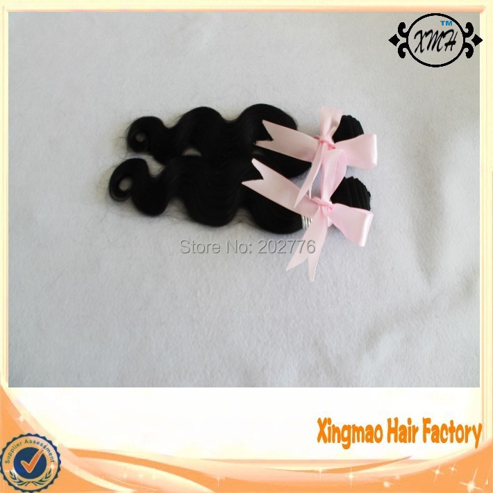 Free shipping cheap wholesale grade 8a indian virgin wet and wavy hair body wave natural color 10-28inch no tangle no shed<br><br>Aliexpress