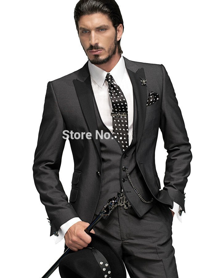 Lounge Suit Morning Suit Party Dress Lounge Suit