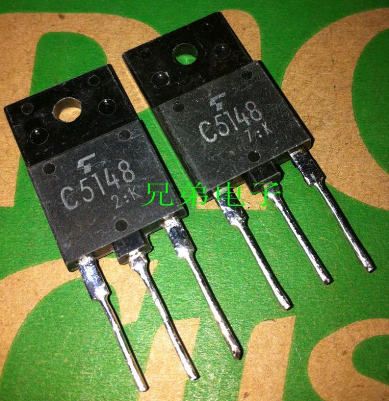 Imported C5148 25-29 LCD TV display power pipe--XDDZ(China (Mainland))