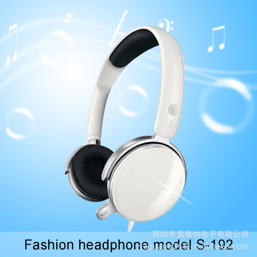 2015 Sale Real Fone De Ouvido Bluetooth Earphone Headphones Manufacturers Selling Gaming Headset Voice Headphone Bass with Wheat(China (Mainland))