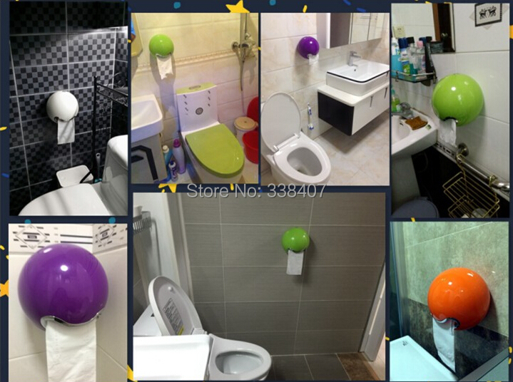 Online Buy Wholesale Novelty Toilet Roll Holders From