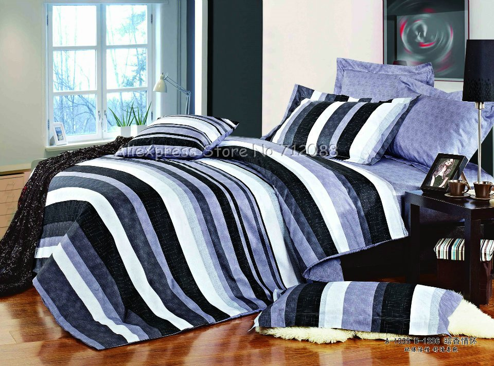 Red Black White And Gray Bedding Bedding Sets Gray Black
