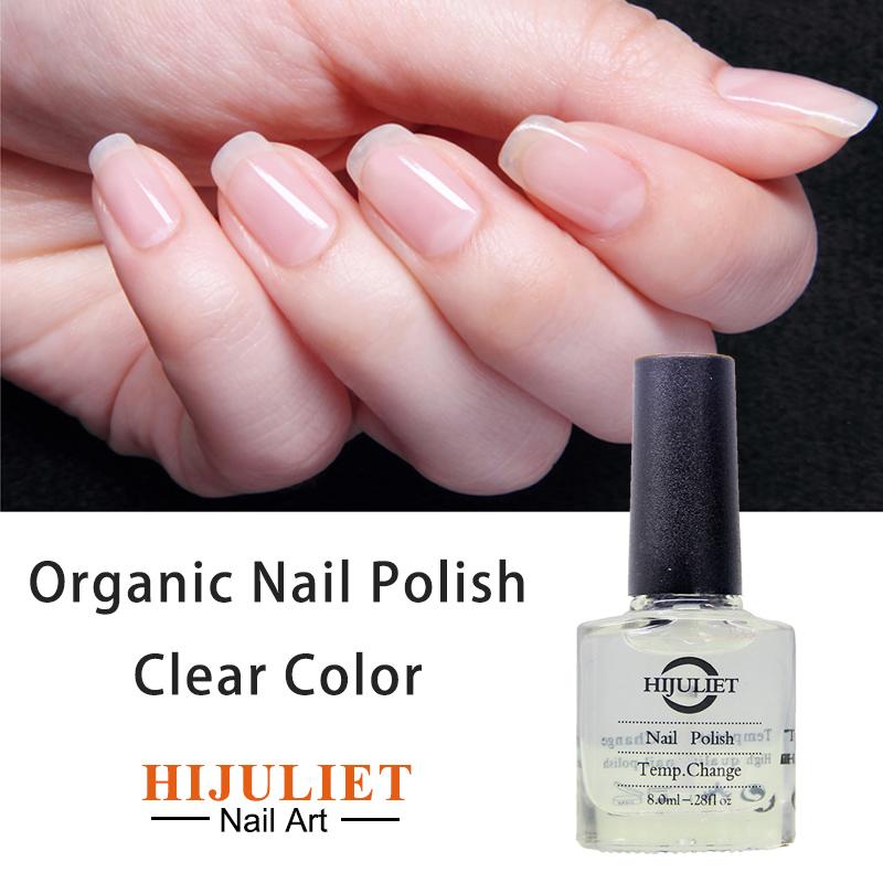 Best Quality Top Brand High Brightness Water Based Nail Polish Use Top Coat(China (Mainland))