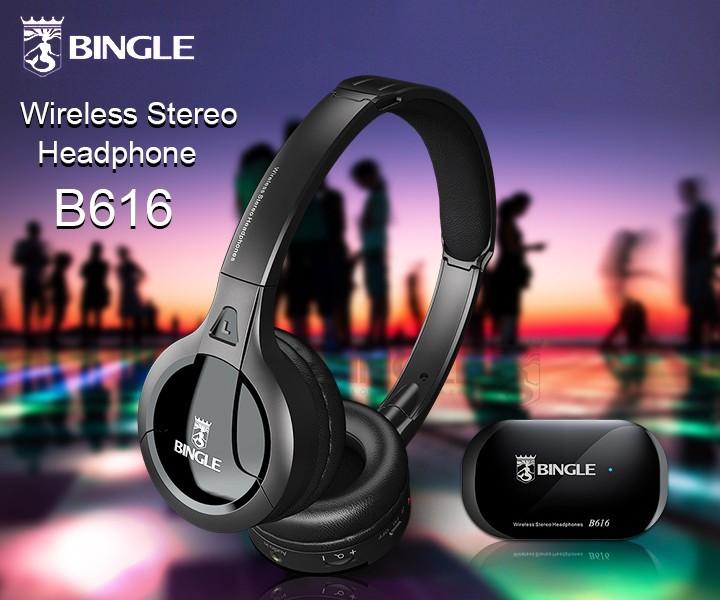 Bingle-B616_01