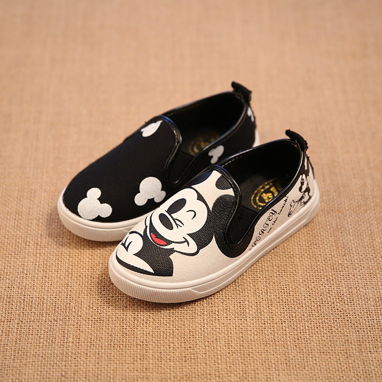 Hot Spring 2016 models of child canvas unisex kids casual shoes, kids canvas sneakers, erkek ayakkabi, kids shoes, girls shoes(China (Mainland))