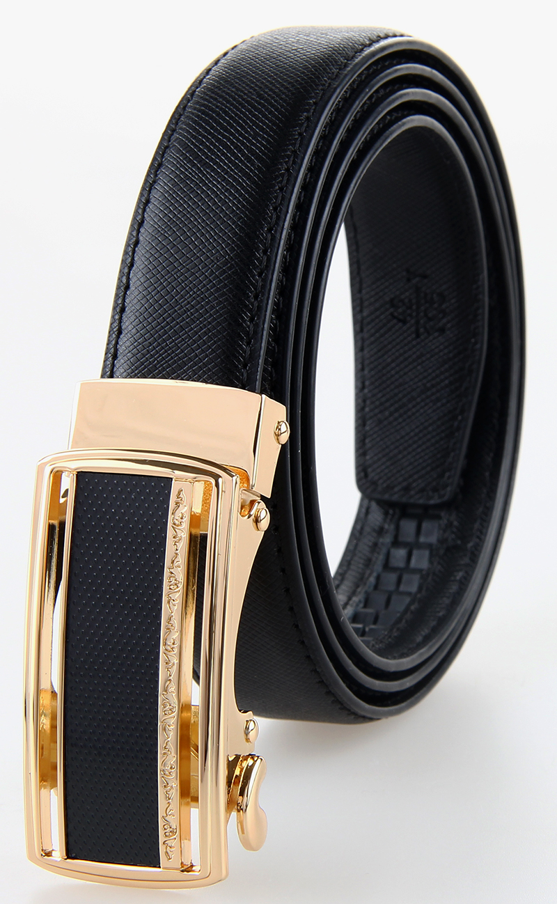 Exquisite Woman's Real Leather Belt 100% Genuine Leather Belt Strap For Fashion Ladies Girls 2016 New Products Fast Delivery(China (Mainland))
