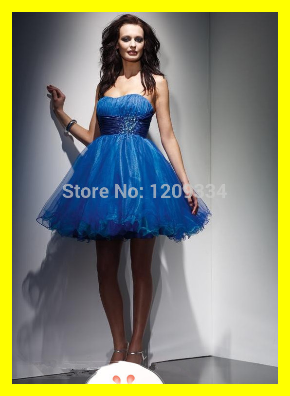 Online shopping for cocktail dresses australia