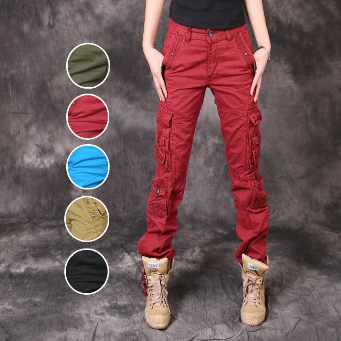 Buy Summer Capris Harem Pants Women Joggers Plus Size ...