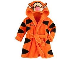 Халаты  от baby baby- I love you для Мужская, материал Спандекс артикул 32235208328