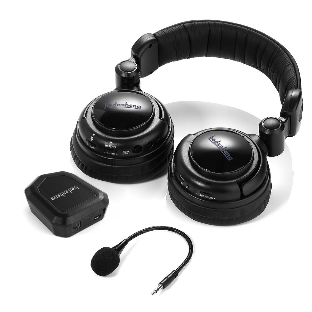 Earbuds detachable - earbuds xbox one
