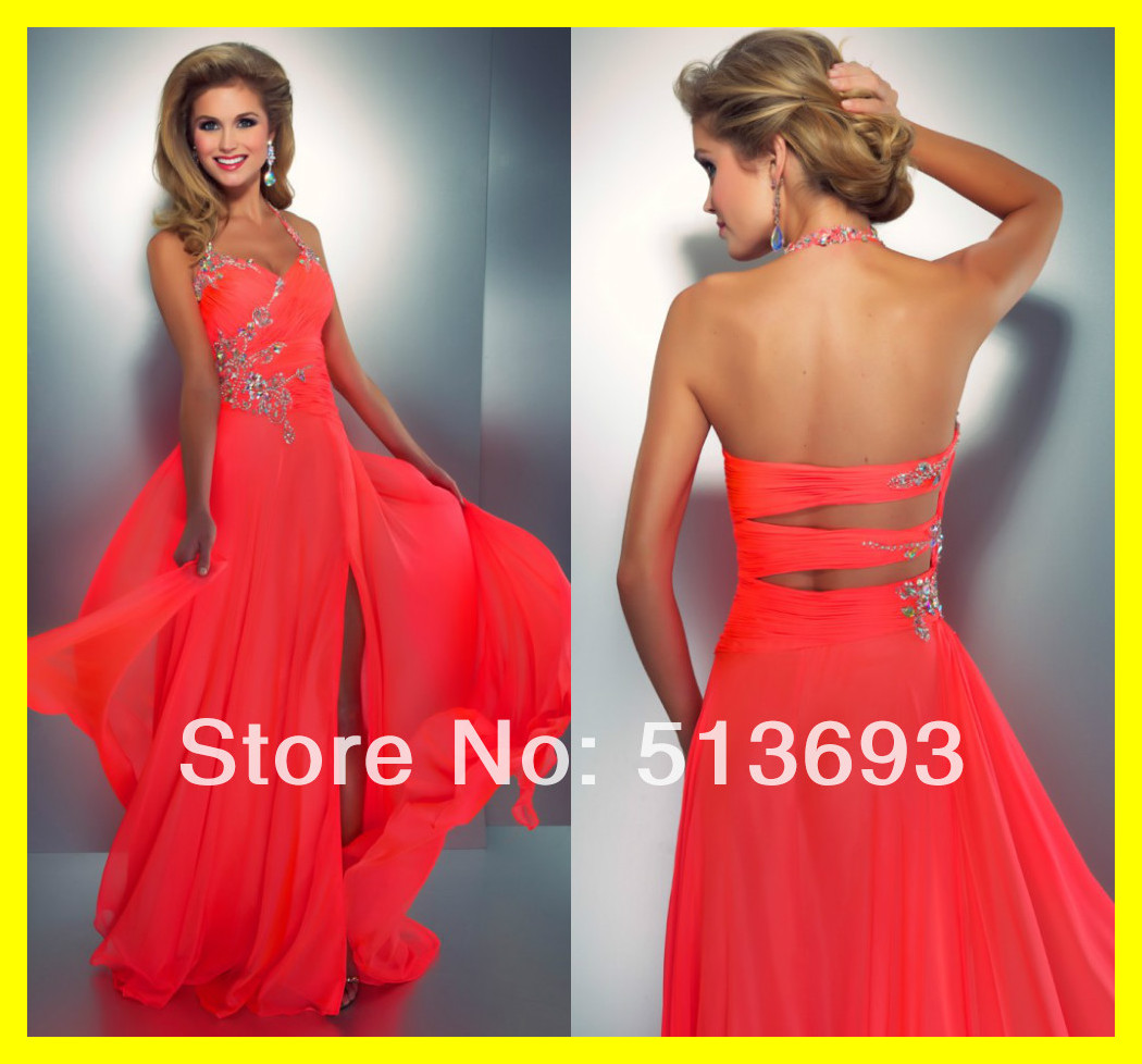 Prom dress shop london - Dress on sale