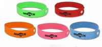 HOT Selling Cheap  Mosquito Bangle Mosquito Repellent Wrist Mosquito Killer Mosquito Repellent Bracelet,