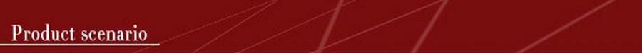 Купить Бесплатная Доставка Одежды однорычажный Классический Вытащить Весна Золотые Смесители Для Кухни, смесители Кран Горячей и Холодной раковина кухни