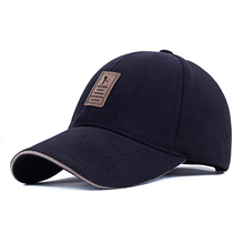 2016 EDIKO Brand 8 Color Cotton Baseball Cap Sports Golf Snapback Outdoor Simple Solid Hats For Men Bone Gorras Casquette Chapeu(China (Mainland))
