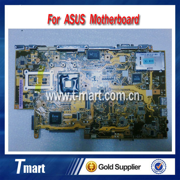 100% Original for ASUS T12FV motherboard System board working well and fully tested<br><br>Aliexpress
