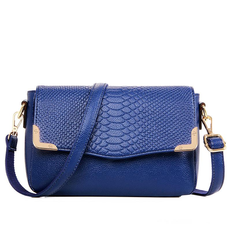 New design genuine leather bag Fashion women clutch Women go out carry Small shoulder bag Crossbody Women messenger bag(China (Mainland))