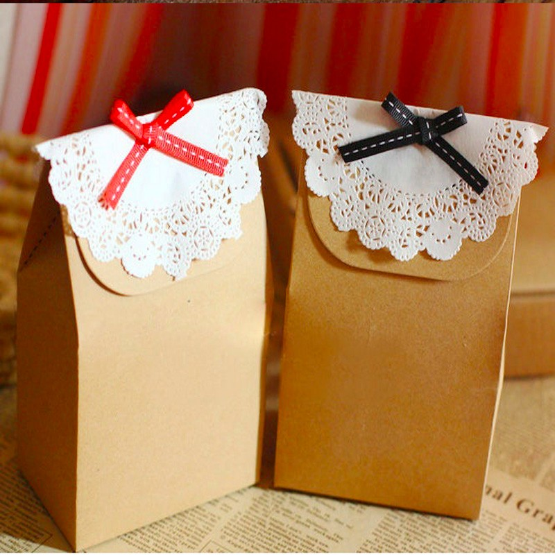 CCINEE-50pcs-7-5-inch-Eco-Friendly-Grease-Proof-White-Paper-Doilies-For-Party-Wedding-Christmas-2