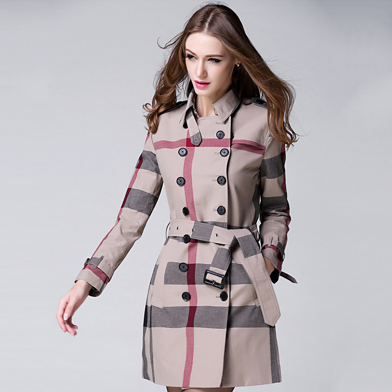 http://g02.a.alicdn.com/kf/HTB10UZNJXXXXXaxXFXXq6xXFXXXW/Fasicat-Classic-Brand-Plaid-Overcoats-With-Adjustable-Waist-Womens-Double-Breasted-Long-Winter-Trench-Coats-For.jpg
