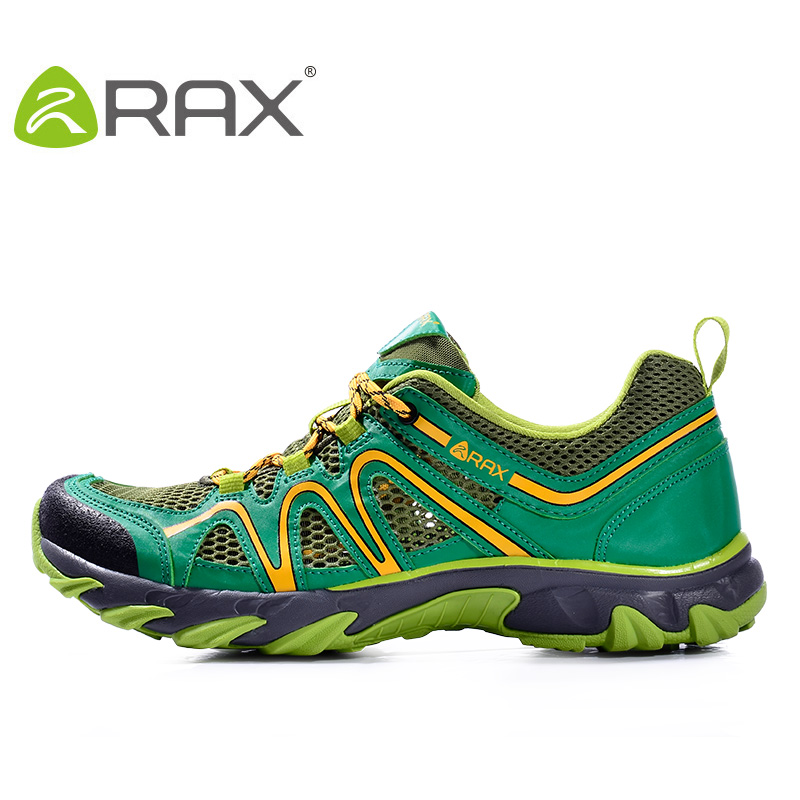 RAX 2015 <font><b>Shoes</b></font> Lightweight Breathable Outdoor Men's <font><b>Hiking</b></font> <font><b>Shoes</b></font> Men Outdoor Trekking Climbing Mountaineering <font><b>Shoes</b></font> Men 4 Colors