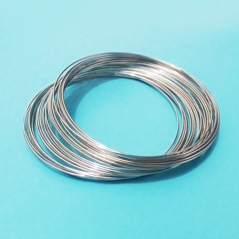 Online Buy Wholesale Memory Wire Ring From China Memory. Byu Rings. Mansion Rings. Practical Engagement Rings. Pendant Engagement Rings. Victorian Era Rings. Engangement Engagement Rings. Wonder Woman Rings. Exchange Wedding Rings