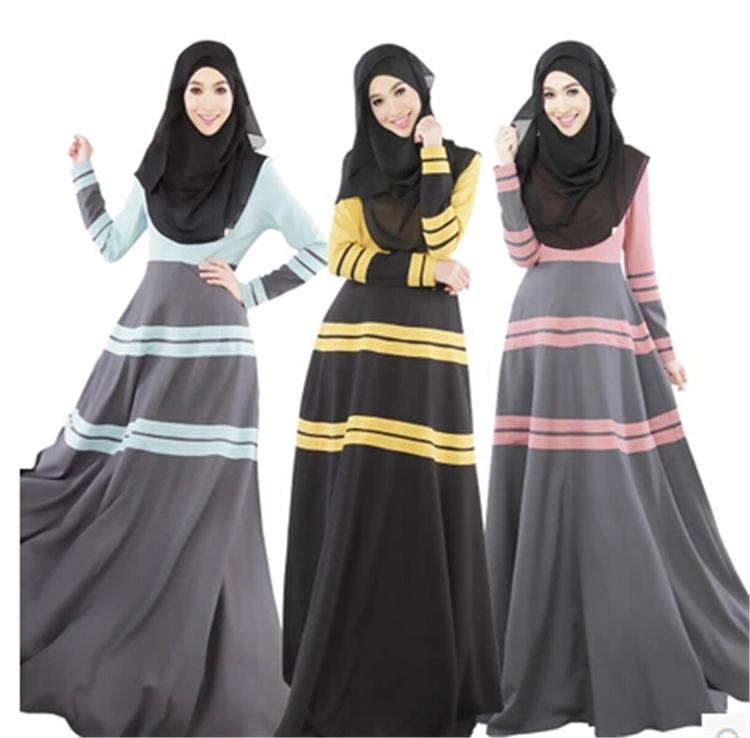 Turque Vetement Turque Indonésie Vêtements