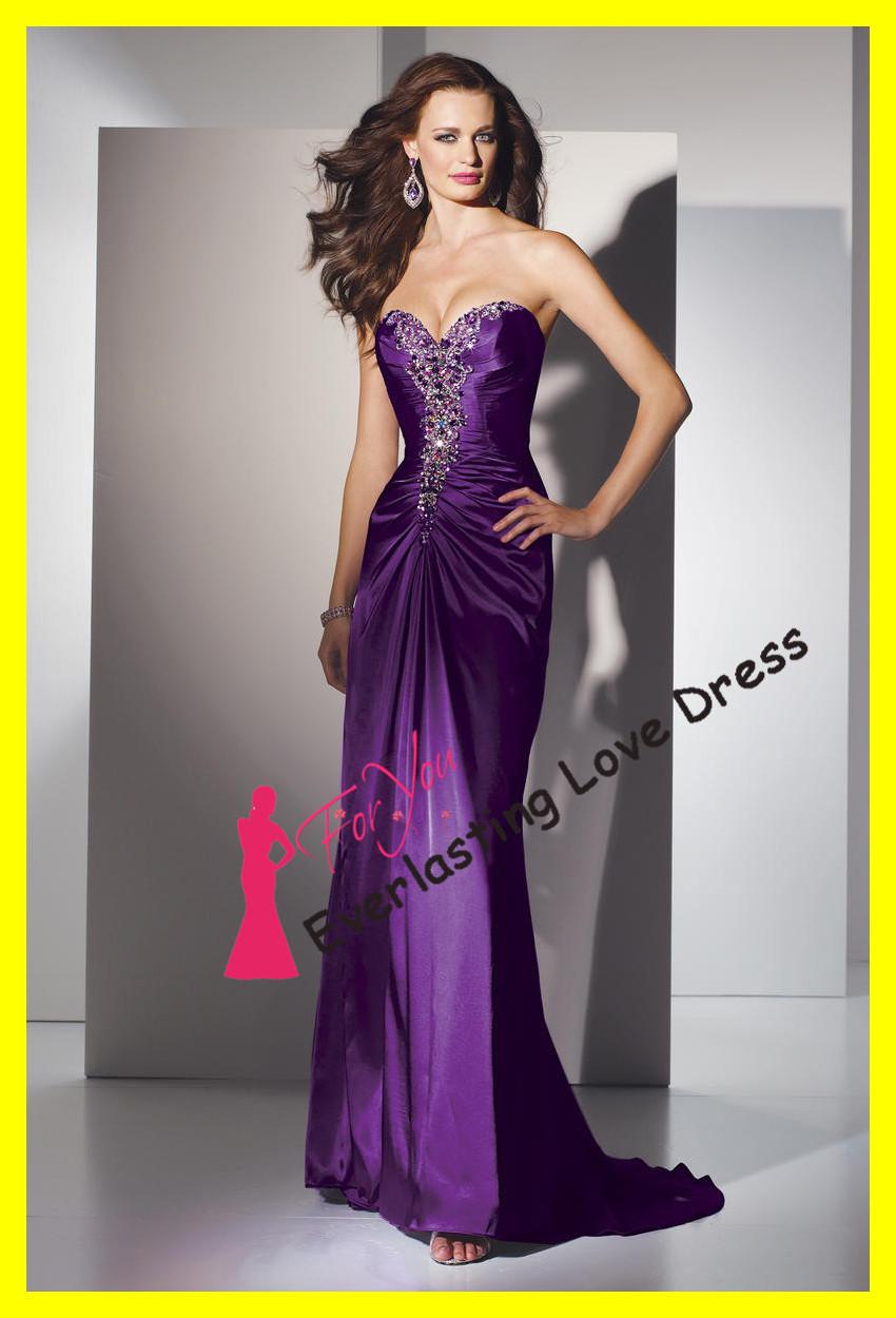 Long evening dress hire london