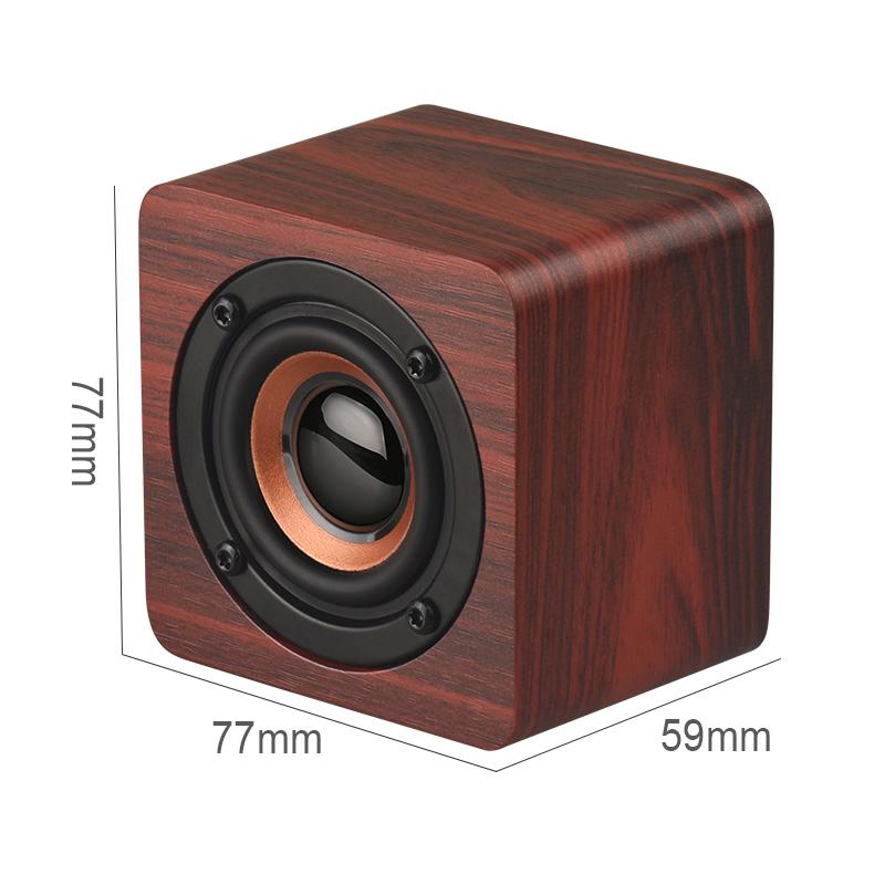 Q1 4 2 портативные беспроводные Bluetooth деревянные колонки сабвуфер музыкальная 26515-description-2-l0.jpg