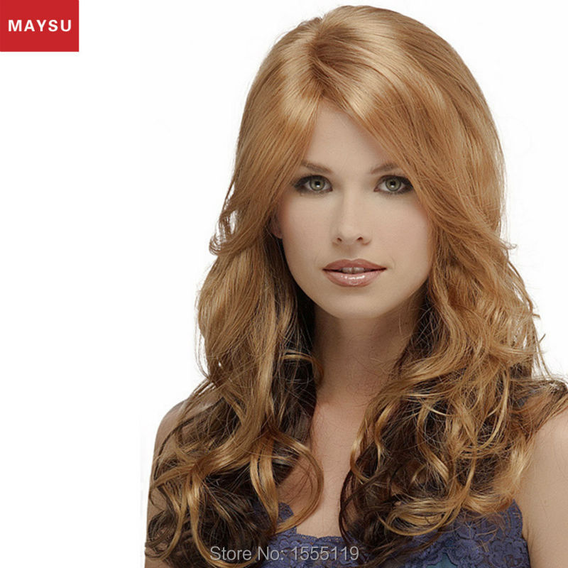 Wholesale Wigs In China 108