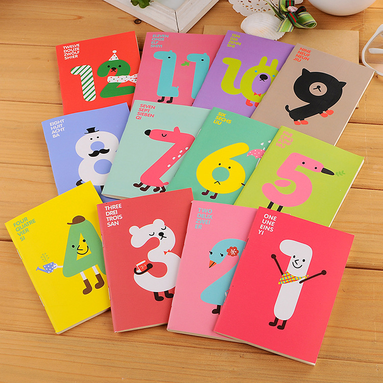 2015new 1PCS vintage style notebook diary notebook cute child fun sketchbook agenda lockable converse all star notebook(China (Mainland))