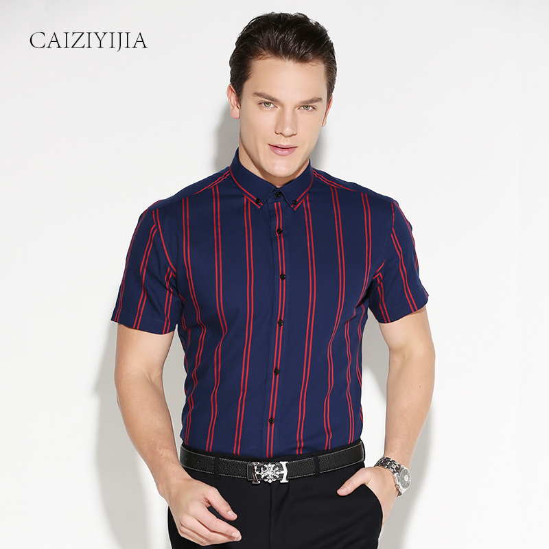 Button Down Shirts for Men with Designs Promotion-Shop for ...