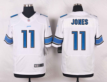 100% Stitiched,Detroit Lion,Calvin Johnson,Barry Sanders,Matthew Stafford Golden Tate III(China (Mainland))