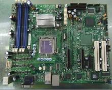 Материнская плата SE7230NH1-E поддержка 775 контакт. процессора