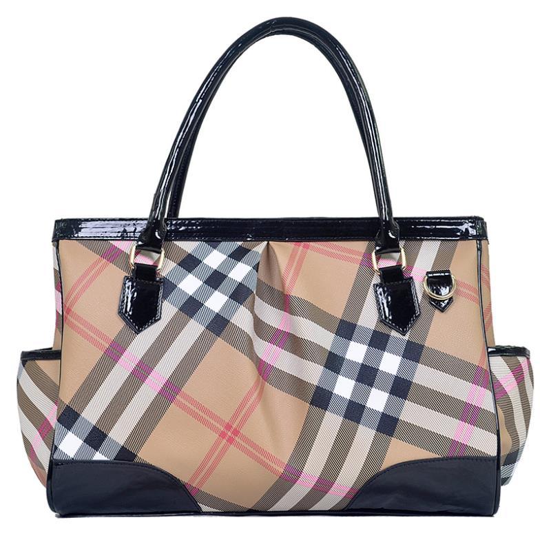 цена Сумка через плечо KUBA 2015 femininas Women handbag онлайн в 2017 году