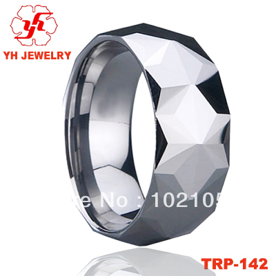 Fashion jewellery designs in rings costume jewelry rings(China (Mainland))