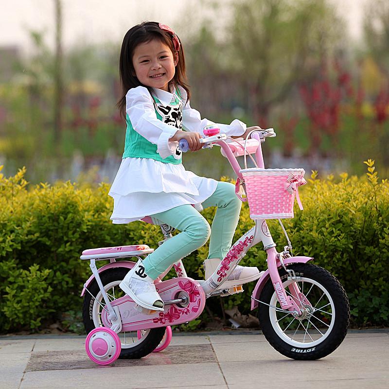 ... 自転車子供2 3歳赤ちゃんシップ