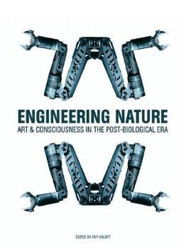 Engineering Nature...(China (Mainland))