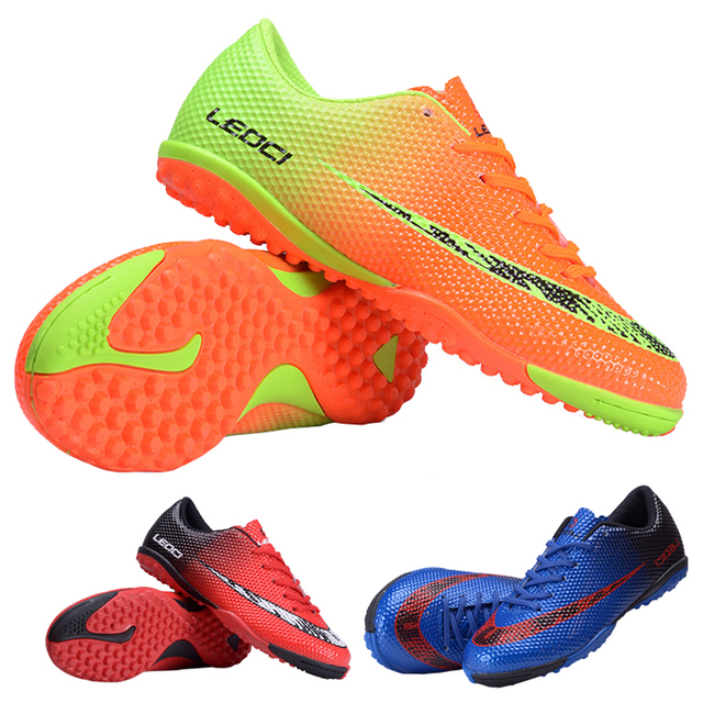 Leoci BD Football Shoes