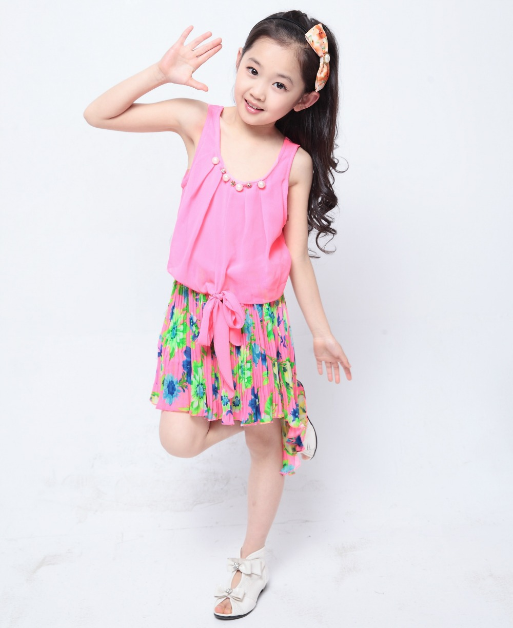 getson.ga is an online fashion wholesale marketplace that connects manufacturers and brands to retail buyers. We have the latest wholesale womens clothing, wholesale mens clothing, wholesale kids clothing, wholesale shoes, and wholesale accessories.