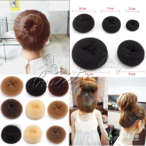 Аксессуар для волос Neverland