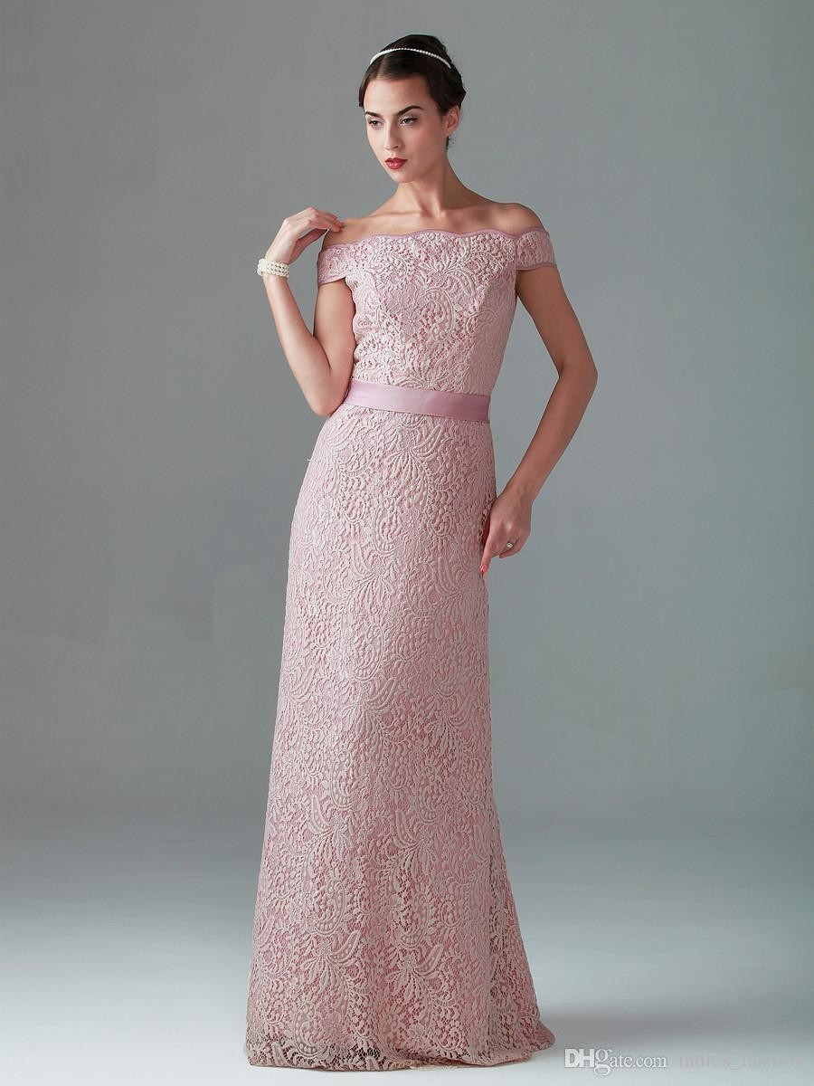 Online Evening Dresses