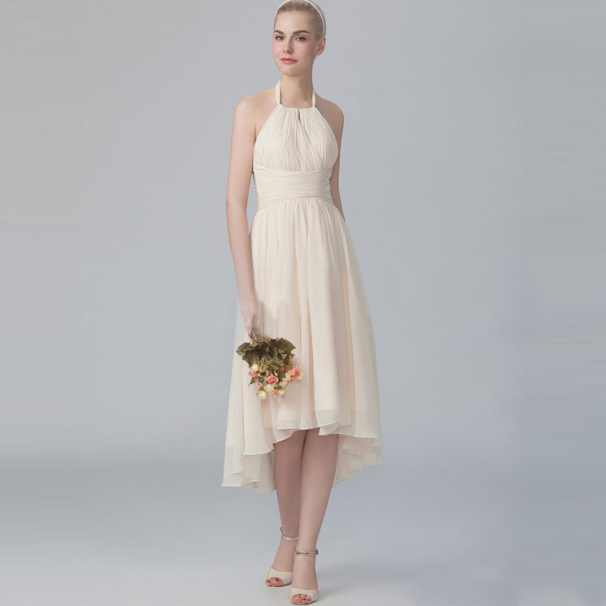 Bridesmaid Dresses Qld Wedding Guest Dresses
