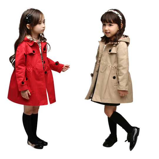 Hot !!! 6 colors kids girl and boys clothes coat autumn spring outwear kids fashion jacket children's clothing free shipping(China (Mainland))