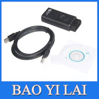 Newest Opel OP-COM Scanner Diagnostic Tool OBD2 OBD-II OBD 2 OBDII  OBD2 Op-com / Op Com / Opcom/ For opel scan tool For Opel
