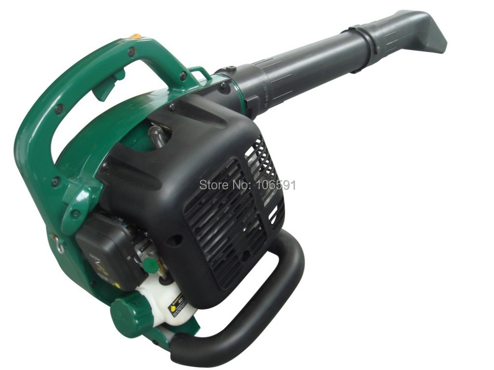 Popular Petrol Blower Vacuum Buy Cheap Petrol Blower