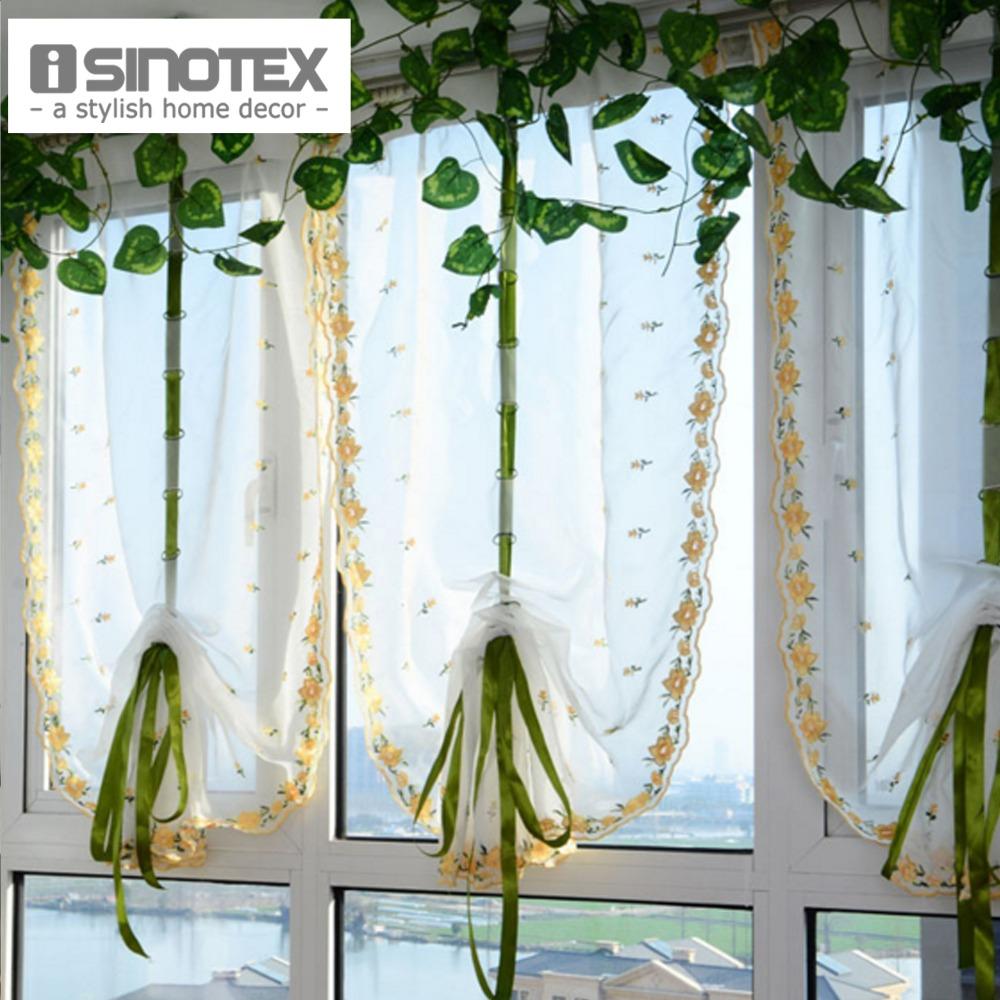 Preis auf yellow sheer curtains vergleichen   online shopping ...